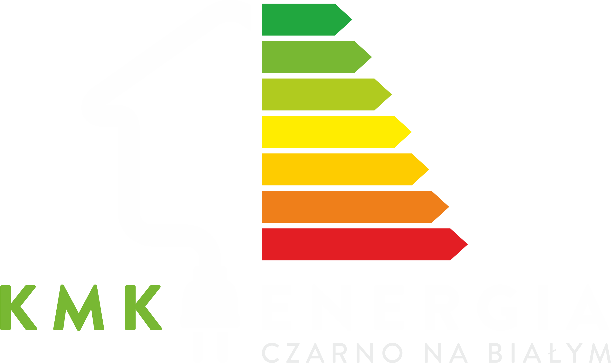 KMK Energia
